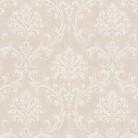 Tapet din hartie - 305042 - Tapet din hartie colectia New Classics
