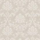 Tapet din hartie - 305047 - Tapet din hartie colectia New Classics