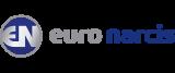 EURO NARCIS