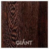 Parchet din lemn masiv GIANT