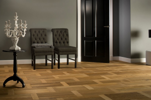 Parchet din lemn stratificat premium Solidfloor va ofera o gama larga de pardoselile din lemn, acestea sunt promovate pe piata romaneasca sunt din categoria Premium.