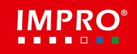 IMPRO S.R.L.