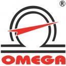 OMEGA ROM TRADE 94