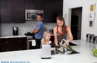 Filtre de apa pentru uz casnic Enqan SRL este distribuitorul autorizat pentru Romania al filtrelor de apa si dedurizatoarelor Aquasana Interesul clientilor romani pentru calitatea apei este in crestere de aceea aleg produsele Aquasana.