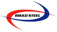 RIKKO STEEL