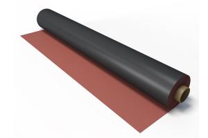 Membrane hidroizolante din PVC pentru acoperisuri si structuri ingropate  TECHNONICOL va ofera o gama de membrane hidroizolante din PVC cu o rezistenta mare la intemperii, inclusiv radiatii UV, reciclabile. Se poate instala pe straturi suport umede.
