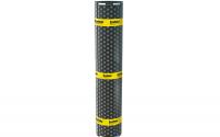 Membrane bituminoase pentru acoperisuri si fundatii Membrane bituminoase TECHNONICOL au proprietati excelente impotriva imbatranirii, elasticitate, flexibilitate la rece, durabilitate.