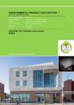 Declaratie de conformitate placi de fibrociment pentru fatade ventilate EQUITONE [tectiva]
