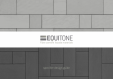 Placi de fibrociment EQUITONE - Ghid specificatii EQUITONE [natura] - [natura], [natura] PRO