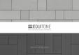 Placi de fibrociment EQUITONE - Ghid specificatii EQUITONE [linea] - [linea], [lunara]