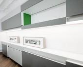 Foisoare amenajari casa si gradina design finisaje - Placi Din Fibrociment Pentru Interior Equitone Poza 17