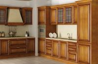 Fete pentru usi din lemn masiv pentru mobilier  HRM va ofera o gama variata de fete pentru usi din lemn masiv pentru mobilier de diferte dimensiuni.