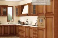 Fete pentru usi din lemn masiv pentru mobilier  SOLO MOBILI va ofera o gama variata de fete pentru usi din lemn masiv pentru mobilier de diferite dimensiuni.