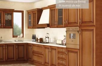 Fete pentru usi din lemn masiv pentru mobilier