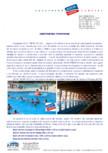 Prezentare Aqua Therm Co, 2016
