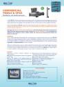 Sterilizatoare UV pentru piscine publice