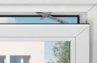 Mecanisme pentru ferestre si usi din PVC