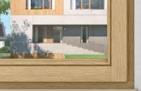Mecanisme pentru ferestre si usi din lemn