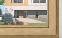Mecanisme pentru ferestre si usi din lemn Fiind un initiator in ceea ce priveste tehnologia, Roto dezvolta solutii inteligente pentru produse, ce impresioneaza prin precizia tehnica si durata lunga de functionare.