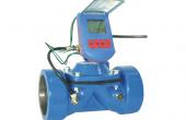 Vane automate de control cu diafragma  Vanele din fonta, fabricate in Italia de catre TECNIDRO, sunt destinate pentru toate instalatiile de apa potabila, incendiu si irigatii.