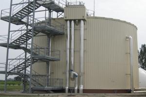 Rezervoare metalice pentru apa potabila, incendii, alte substante PROEX TOP va pune la dispozitie o gama variata de rezervoare metalice pentru stocarea si gestionarea apelor industriale, municipale, a apelor uzate si a altor solutii apoase.