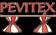 PEVITEX