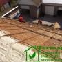5.Izolația-Termopol-Spumă-Poliuretanică-peste-astereală-2