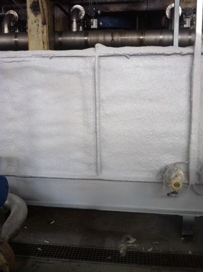 Izolatii spuma poliuretanica cuve si bazine / Spuma-Poliuretanica-Bazin-Apa-3