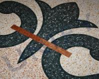 Pardoseli artistice decorative pentru spatii rezidentiale si industriale Pardoselile artistice UNIFY sunt potrivite pentru spitale crese