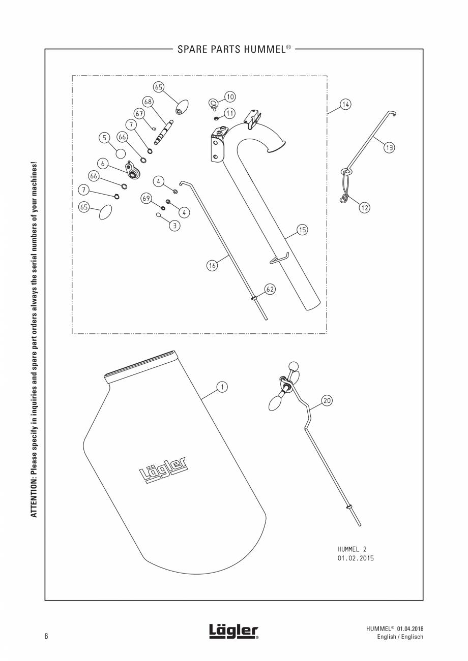 instructiuni montaj  utilizare masina de raschetat