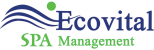 ECOVITAL SPA MANAGEMENT