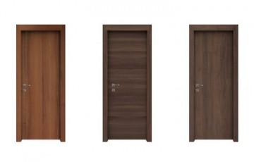 Usi pentru interior Daca iti doresti o locuinta moderna atunci usile din gama Nova Premium oferta un finisaj durabil si modern. Desi pare evident, asigura-te ca alegi o usa de interior care sa iti completeze stilul si casa.
