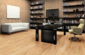 Parchet triplustratificat Parchetul triplustratificat Nova Design este fabricat din 3 straturi de lemn. In functie de produs, pentru unele straturi se poate folosi lemn moale, de esenta tare sau lemn stratificat.