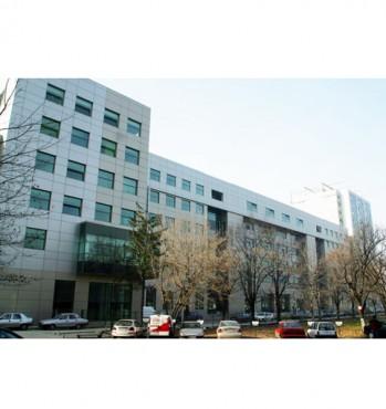 Lucrari, proiecte Proiect - American University Bucuresti, Romania  - Poza 1