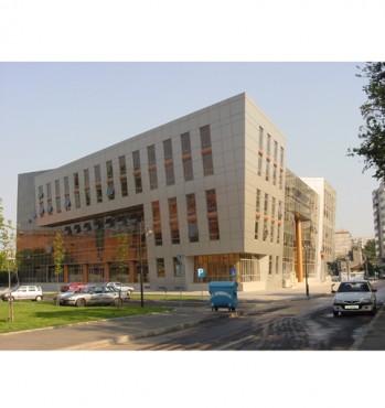 Lucrari, proiecte Proiecte, Romania  - Poza 1