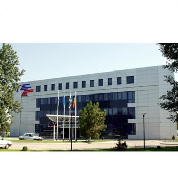 Lucrari, proiecte Proiecte, Romania  - Poza 13
