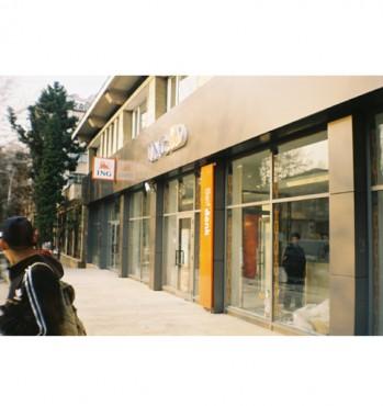 Lucrari, proiecte Proiecte, Romania  - Poza 4