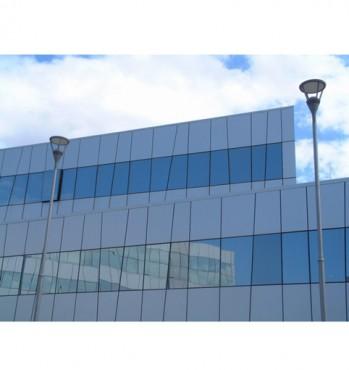 Lucrari, proiecte Proiect - AA Holding Building Atena, Grecia ETALBOND - Poza 20