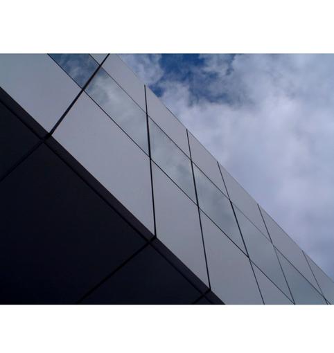 Proiect - AA Holding Building Atena, Grecia ETALBOND - Poza 25