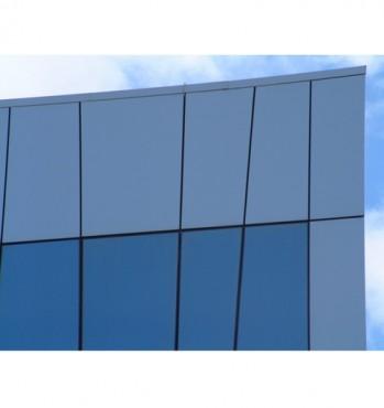 Lucrari, proiecte Proiect - AA Holding Building Atena, Grecia ETALBOND - Poza 30