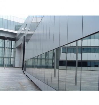 Lucrari, proiecte Proiect - AA Holding Building Atena, Grecia ETALBOND - Poza 33