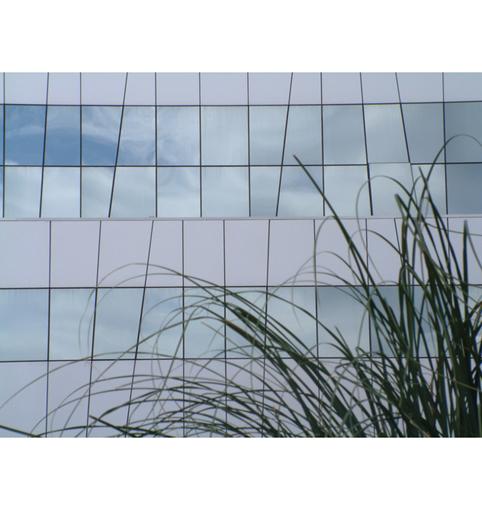 Proiect - AA Holding Building Atena, Grecia ETALBOND - Poza 35