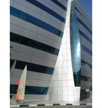 Lucrari, proiecte Proiect - Stadionul Bin Zayed, Abu Dhabi, EUA ETALBOND - Poza 57