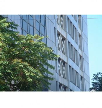 Lucrari, proiecte Proiect - Hellenic Environment Ministry Atena, Grecia ETALBOND - Poza 71