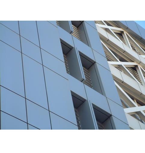 Proiect - Hellenic Environment Ministry Atena, Grecia ETALBOND - Poza 77