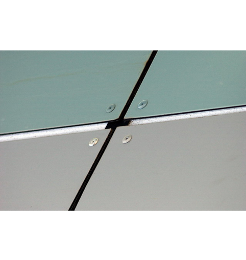 Proiect - New Cross Building Londra, Marea Britanie ETALBOND - Poza 97