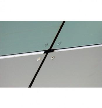 Lucrari, proiecte Proiect - New Cross Building Londra, Marea Britanie ETALBOND - Poza 97