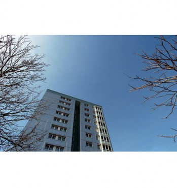 Lucrari, proiecte Proiect - New Cross Building Londra, Marea Britanie ETALBOND - Poza 98