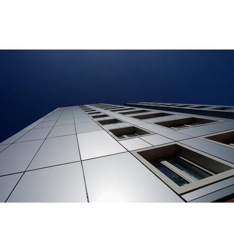 Proiect - New Cross Building Londra, Marea Britanie ETALBOND - Poza 99