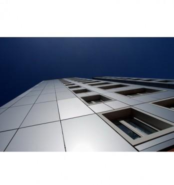 Lucrari, proiecte Proiect - New Cross Building Londra, Marea Britanie ETALBOND - Poza 99